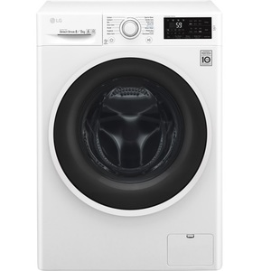 13 Beste Kombinerte VaskTørk (Mars 2020) | Test vaskemaskin.no